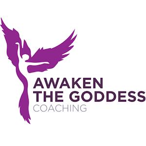 goddesscoach