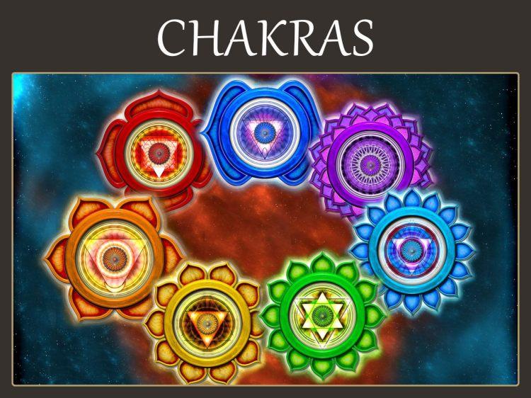Chakras-Symbolism-Meanings-1280x960