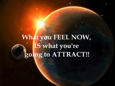 is-the-law-of-attraction-real