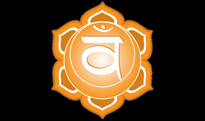 sacral-chakra.png.