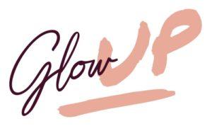Glow-up-logo-300x178